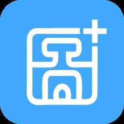 地图慧行业版appv1.1.4 安卓