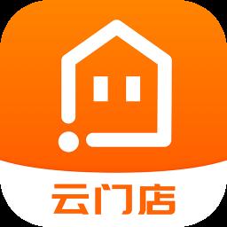 云门店诸葛找房手机版v3.6.0.0 安卓版