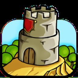 成长城堡无限金币版v1.20.1