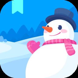 雪地阅读手机版v3.6.1 安卓版