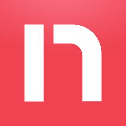 纳什空间v2.0.0 安卓手机版