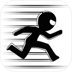 一个都不能死手游 v1.8.4 安卓版