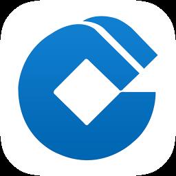 建行企业银行手机客户端 v3.0.9 安卓版