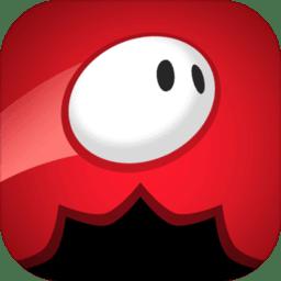 热力弹跳手游 v1.0.0 安卓版