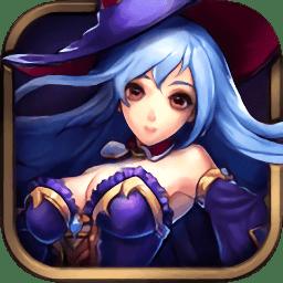 炫斗地下城九游版 v1.0 安卓版