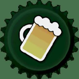 喝酒神器软件 v1.0.9 安卓版