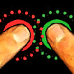 tap roulette中文版v1.0.0 安卓版