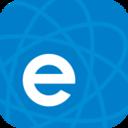 易微联手机版v3.5.6 龙8国际注册