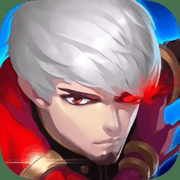 九游版英雄�X醒 v1.5.1 安卓版