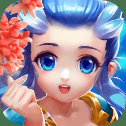 仙灵外传手游v1.0.14 安卓版