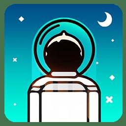 升上太空手游v1.0.1 安卓版