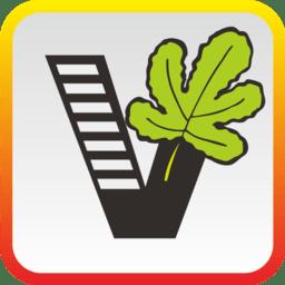我要自学网Appv1.6.2 安卓最新版