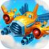 绝地战机游戏v3.1.3.1 安卓版