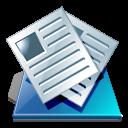 文件扩展名(后缀名)批量修改器