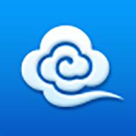 三水天气预报app