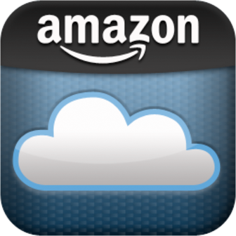 Amazon Cloud Drive v5.1.0(Amazon云盘)