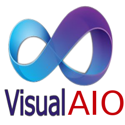 AIO Runtime Libraries Installer VC++�\行�旌霞� 18.02.13 最新版