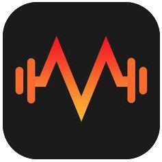 很皮�Z音包最新版 v2.4.2 安卓版