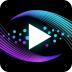 超清4K蓝光影音播放软件 PowerDVD