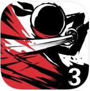 忍者必须死3测试服v1.0.91 安卓版