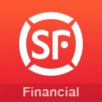 顺丰金融app