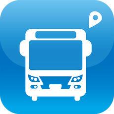 合肥掌上公交app 苹果版 2.0.2