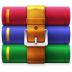 WinRAR破解授权版 5.60.B1 小俊绿色纯净版32/64位