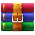 winrar5.50软件