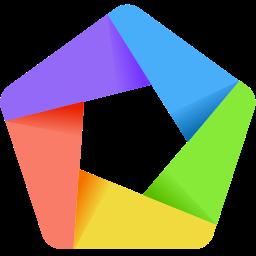 逍遥模拟器过检测补丁 1.0 绿色版