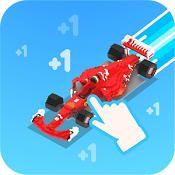 方程式赛车经理安卓版 2.5