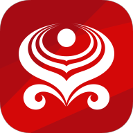 海南航空软件v7.2.0 安卓官方版