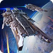 星球指挥官星球大战安卓版1.15
