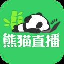熊猫tv弹幕助手官方版 v2.2.5.1190 免费版