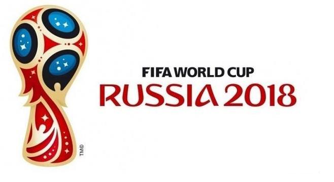 2018世界杯直播源合集