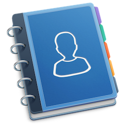 Contacts Journal CRM 官方版1.4.5