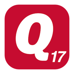 Quicken 2017 for Mac 官方版4.6.9