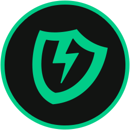 �舵��杞�浠舵�ユ��(IObit Malware Fighter Pro) v5.6.0.4462 涓����磋В��