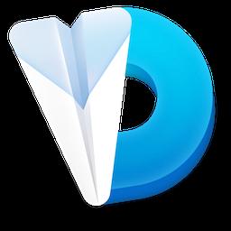 downie for mac最新版 v4.1.17 官方版