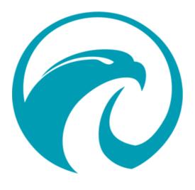 Readiris Corporate中文版 16.0.2 破解版