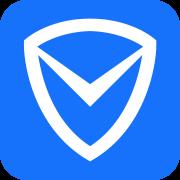 腾讯手机管家寄生推病毒防护软件