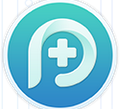 安卓���恢�蛙�件 phonerescue for Android v3.6 免�M版