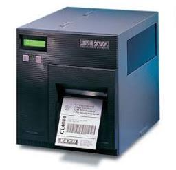 SATO CL408e 打印机驱动