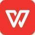 wps office2020版