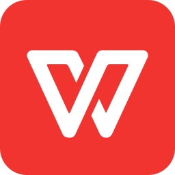 wps office 2016专业版