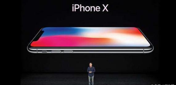 仿iPhoneX桌面软件合集
