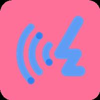 抖音装b收款语音播报app 安卓版 1.0.1