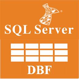 MsSqlToDbf(sql����燹Ddbf�����) V1.2 免�M版