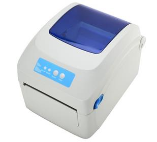 佳博Gprinter GP-CL421D 驱动