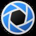 KeyShot实时3D渲染软件 32位 ?#24418;?#29256; 7.2.125
