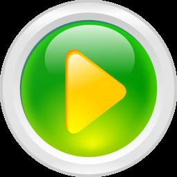 迷你酷狗播放器V1.017 绿色版